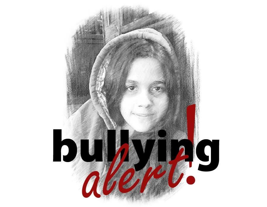 bullyingalert